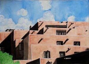 Santa Fe_2011