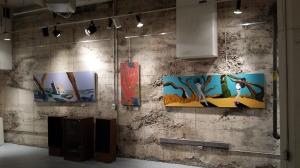 Exhibition2014