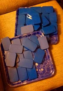 BlueTins02